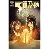 Star Wars: Doctor Aphra (2016-2019) #38