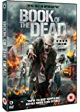 Book of the Dead [DVD]
