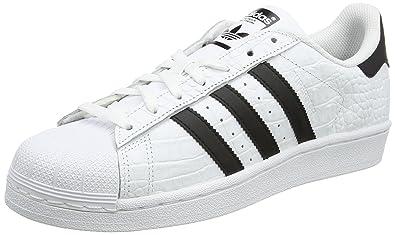 | adidas Superstar BZ0198 Mens Shoes Size: 10 US