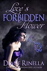 Love's Forbidden Flower Kindle Edition
