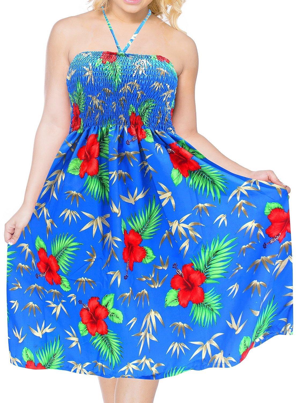 Wunderbar Verschiedene Kleider Für Hochzeitsgäste Zeitgenössisch ...