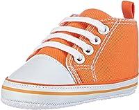 Playshoes Primeros Zapatos