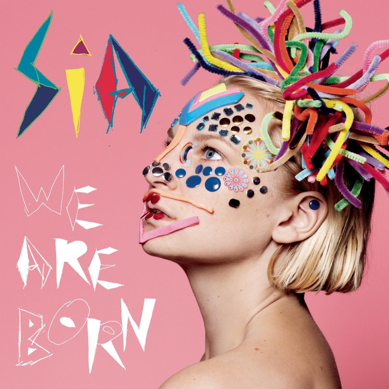 We Are Born | Amazon.com.br