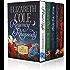 Regency Rhapsody: The Complete Collection (A Regency Rhapsody Novella)