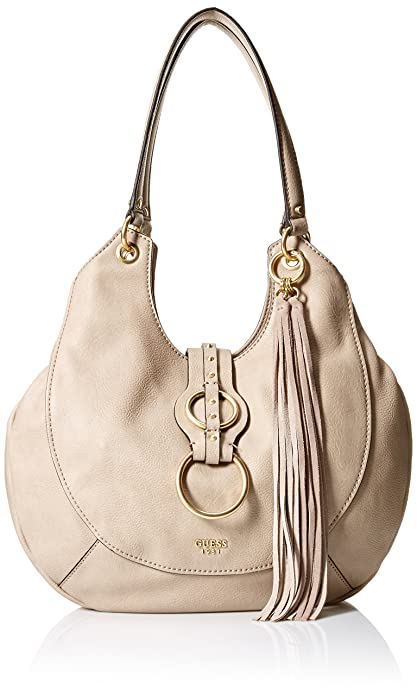 Guess Dixie 4dcc03ed98098