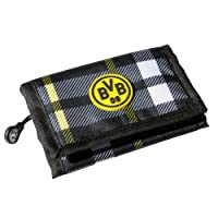 BvB Merchandising GmbH bvb Geldbörse