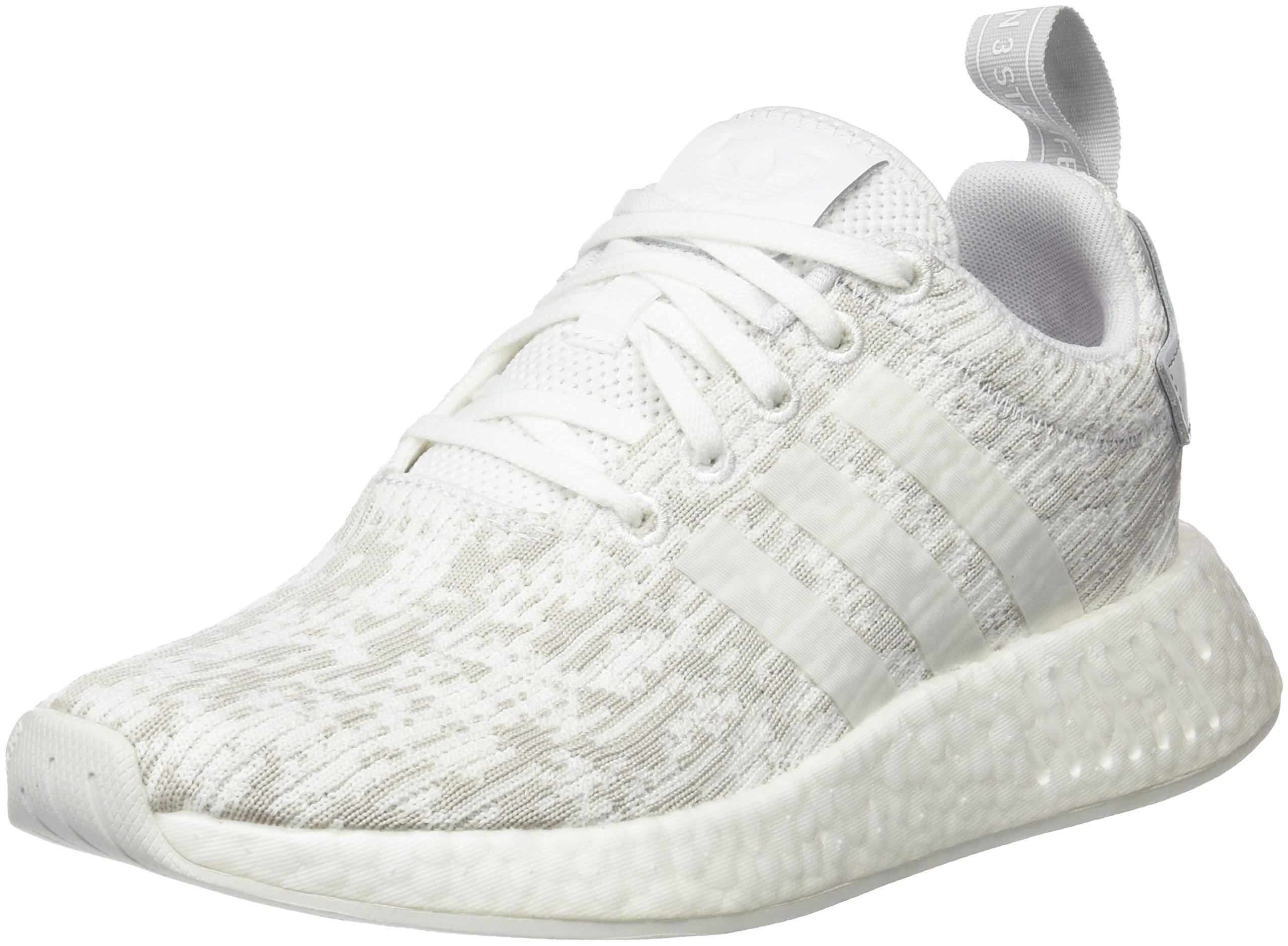 adidas Originals Women's NMD_R2 Trainers Footwear Two