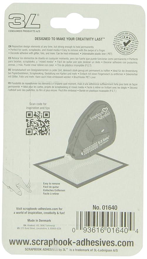 1  Cyberoptics PXC200AL 4 Port Color//Mono Frame Grabber  FREE SHIP F2 f