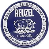 Reuzel–Fiber Pomade–geschmeidiger Halt, finitura naturale