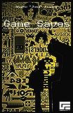 Game Saves: Ricordi di un videogiocatore fuori target