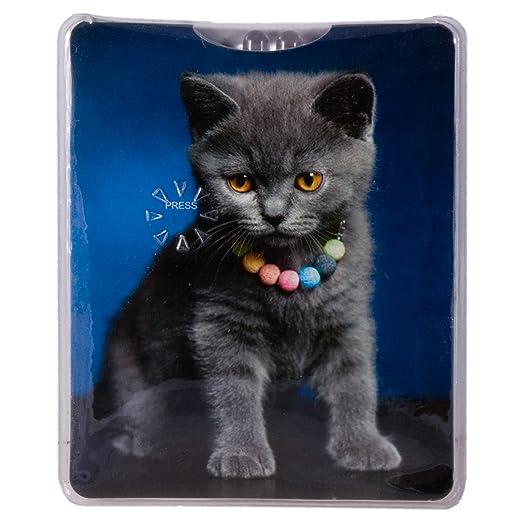 Maranda Ti Mi Torch  Handy Handbag Purse Flashlight Cute Kitten or Puppy Designs