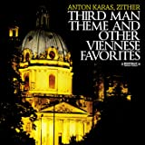 Third Man Theme And Other Viennese Favorites (Digitally Remastered)
