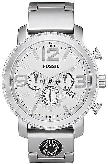Fossil JR1227 Hombres Relojes