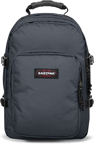 Eastpak Casual Daypack