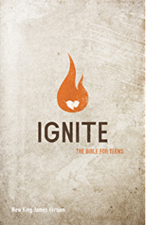 Niv true images the bible for teen girls ebook kindle edition nkjv ignite ebook the bible for teens signature fandeluxe Gallery