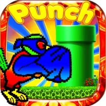Battle Birds: Free Boxing Game for boys, girls, kids, teens