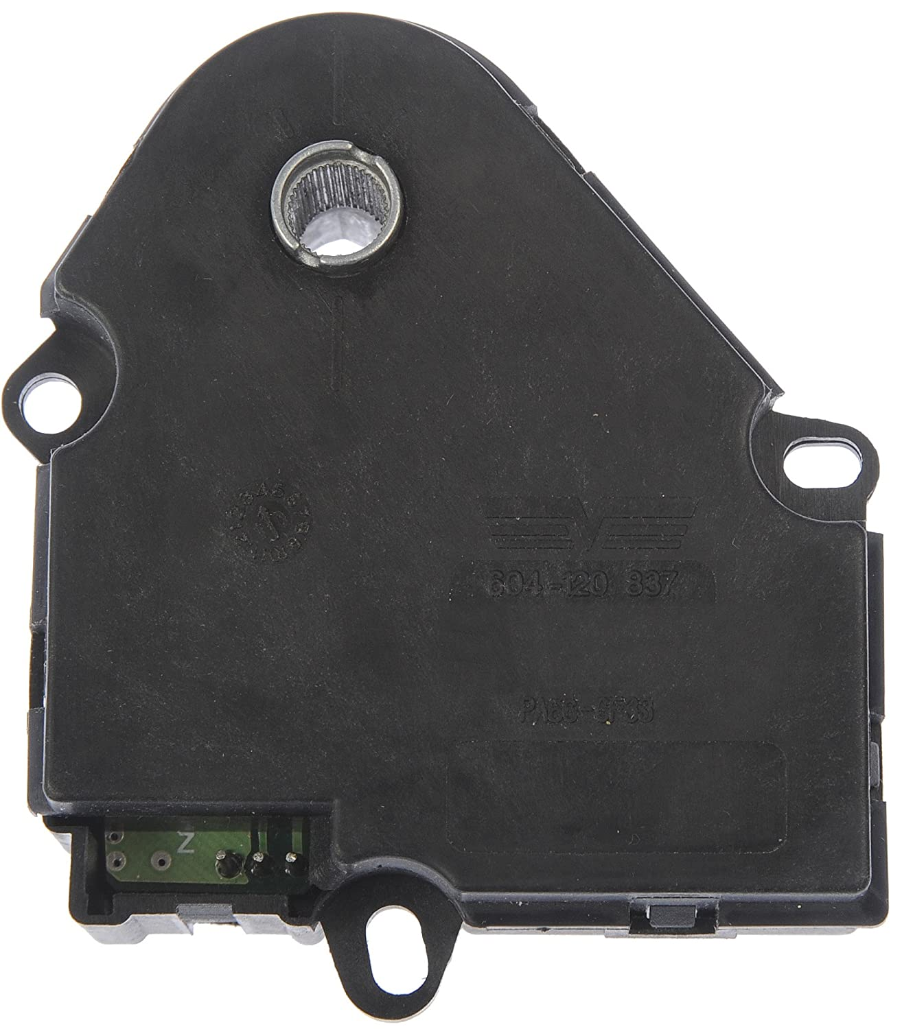Dorman 604-120 Air Door Actuator