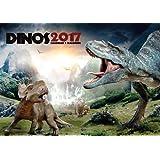 Dinosaurs 2017