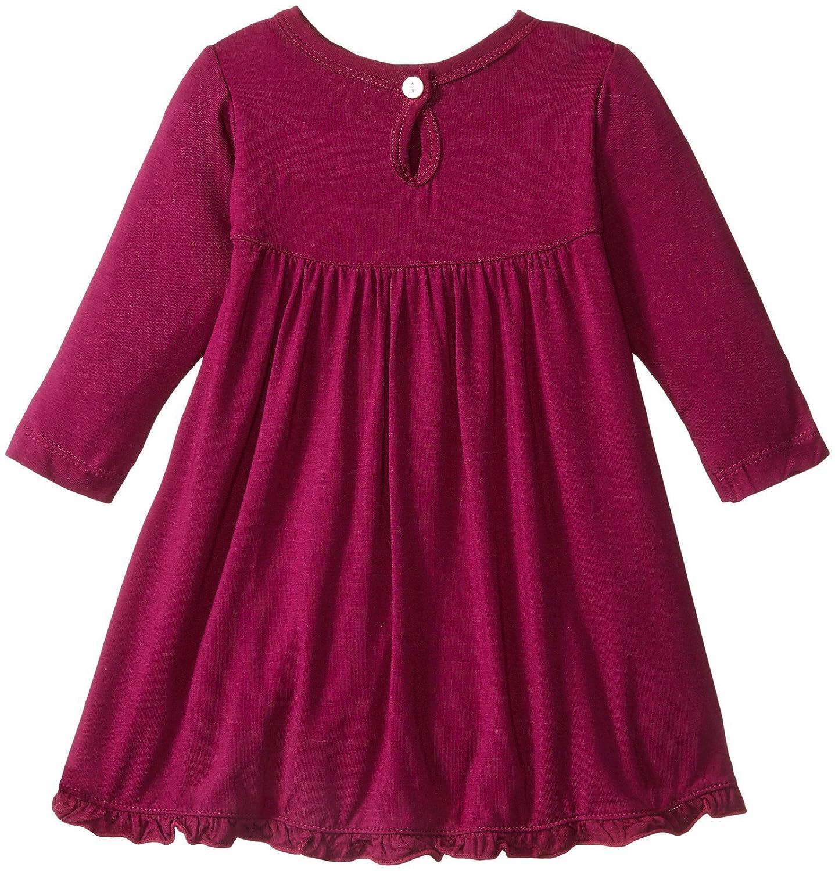 Kickee Pants Baby Girls Swing Dress