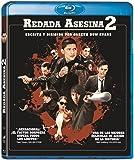 Redada Asesina 2 [Blu-ray]