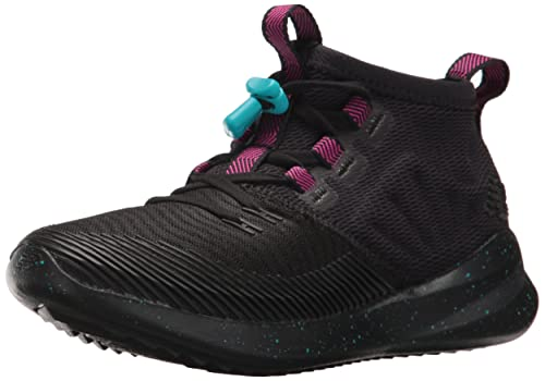 New Balance Women Cypher Running Shoes  Amazon.co.uk  Shoes   Bags 01fba402448