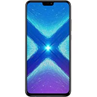 Honor 8x Huawei, 4GB + 64GB