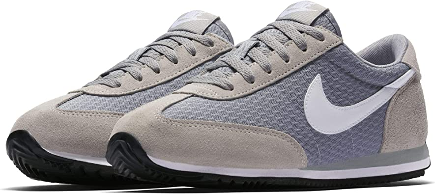 Nike WMNS Oceania Textile, Chaussures de Fitness Femme