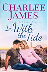 In with the Tide (Cape Cod Shore Book 1) Kindle Edition