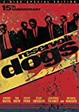 Reservoir Dogs: 15th Anniversary Two-Disc Special Edition