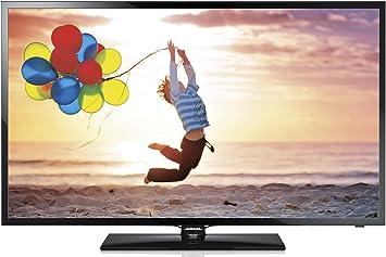 Samsung UN22F5000AF - Televisor (54,61 cm (21.5