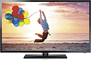 Samsung UN22F5000 22-Inch 1080p 60Hz Slim LED HDTV
