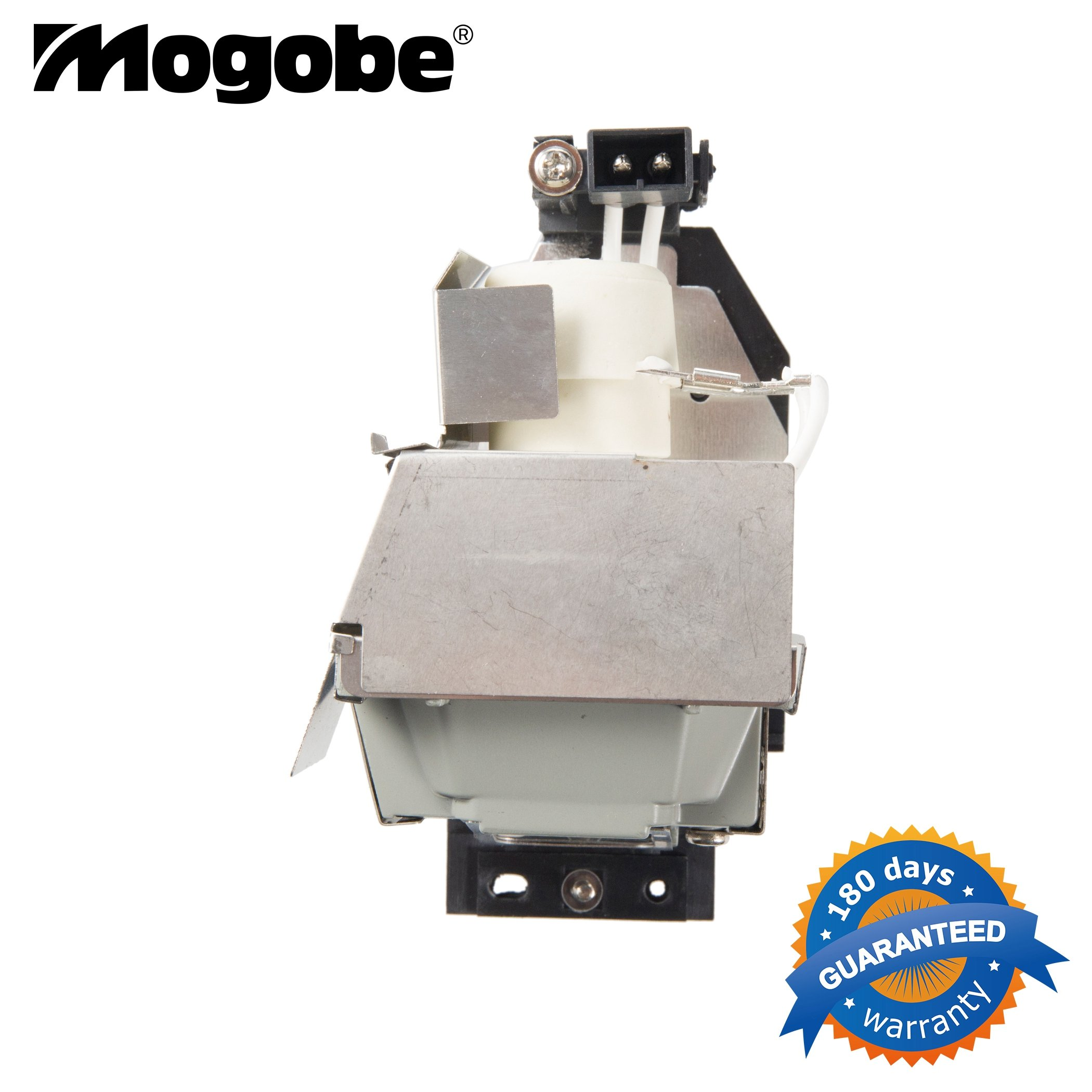 For SP-LAMP-052 Replacement Projector Bulb / lamp In Housing Fit INFOCUS X20; X21; LPX20; LPx21; IN1503 projectors by Mogobe