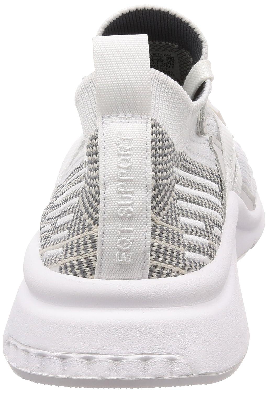 Adidas Originals ADV Herren Turnschuhe EQT Support Mid ADV Originals Primeknit d9231f