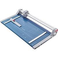 Dahle - Cortador de papel Bis A3