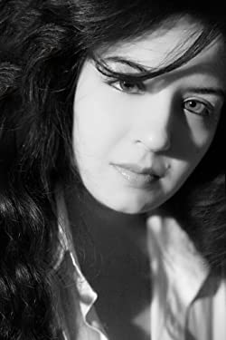 Carmen Bruni