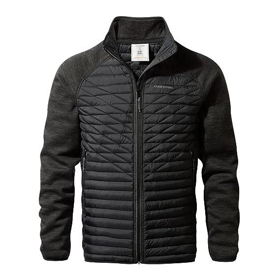 Craghoppers Womens Midas Hybrid Jacket