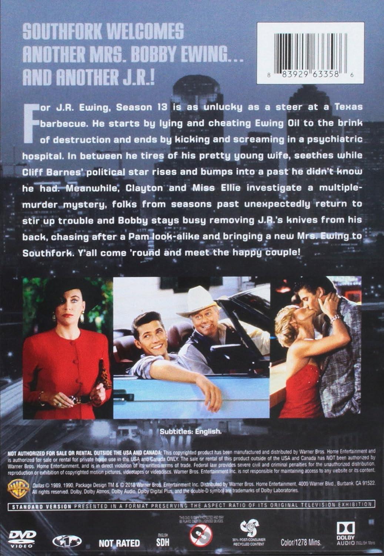 Eleanor Tomlinson (born 1992),Linda Hartley-Clark XXX clips Mikako Tabe,Leatrice Joy