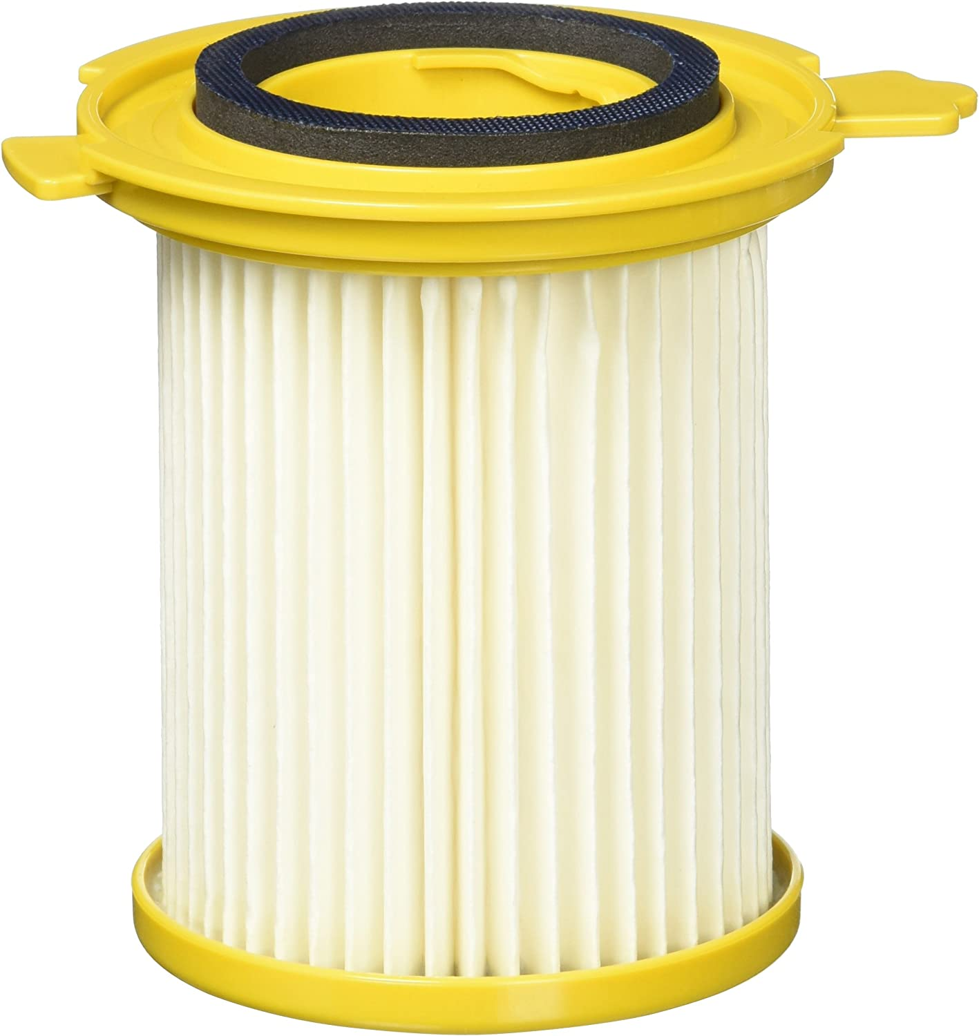 Royal Dirt Devil Filter, F12 Dirt Cup Hepa Canister 082660
