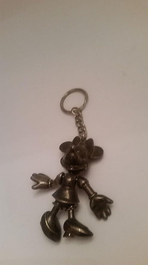 Amazon.com: Unique clásico Figura de estilo Minnie Mouse ...