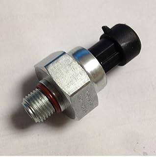 Ford 7.3 Powerstroke 1995-2003 ICP Injection Control Pressure Sensor-ICP102 -Platinum Performance