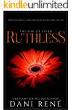Ruthless (Sins of Seven Book 4)