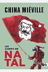 Um conto de Natal eBook Kindle