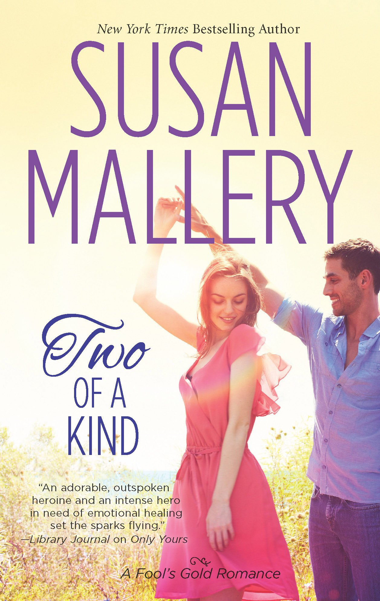 Susan Mallery Only Mine Pdf