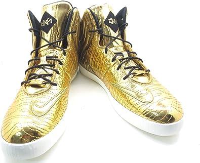 | Nike Lebron Xi 11 NSW Lifestyle