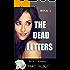 The Dead Letters (An M.T. Romance Book 1)