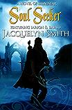 Soul Seeker (A World of Lasniniar Epic Fantasy Series Novel, Book 1) (The World of Lasniniar)