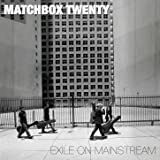 Exile On Mainstream (2CD)
