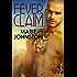 Fever Claim (The Sigma Menace Book 1)