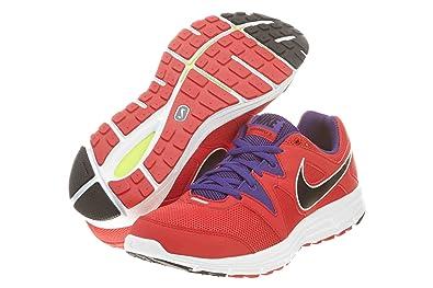 568d01381eaa Nike Free Xt Motion Fit+ Women Style 454116 487753-605 Size 8