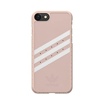 coque iphone 6 adidas rose